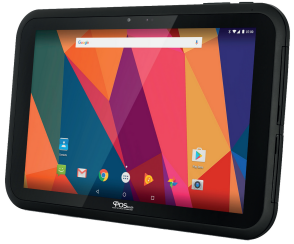 Tablet 10.1 Quad Core 1.3 GHz / 2GB / 32GB