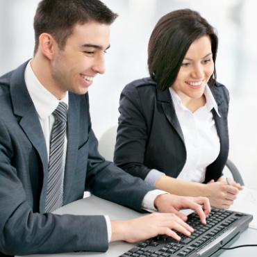 Usuário POStech pode contar com garantia por até 3 anos